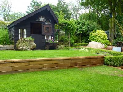 Garden today 1.6.1404
