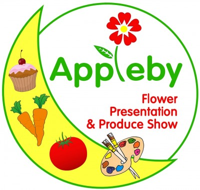 Flower and Produce Show