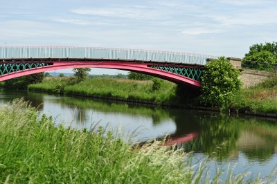 Saxby Bridge (72)