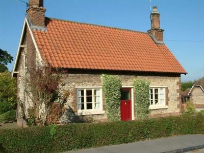 cottage sc ln
