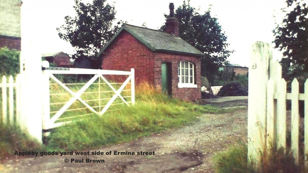 Appleby goods yard 1 1980-08-18 01 (2)