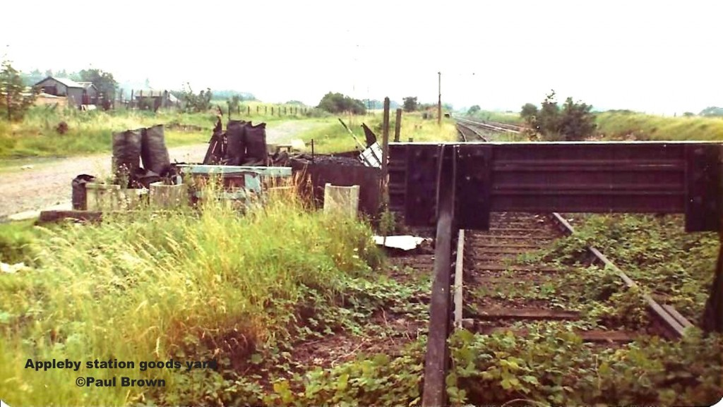 Appleby goods yard 2 1980-08-18 Appleby 03 (2)