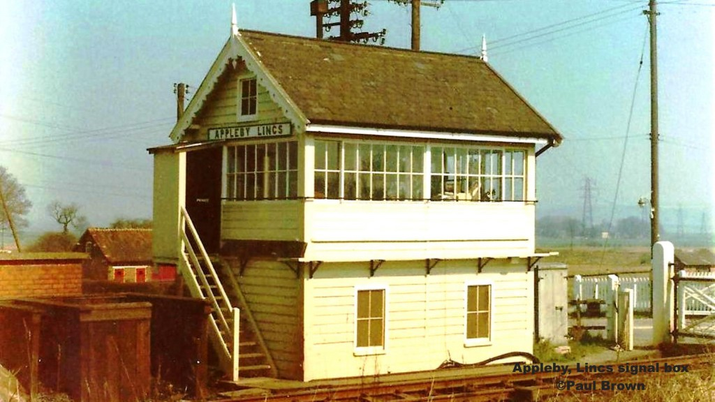 Appleby signal box 2 1980-04-06 11