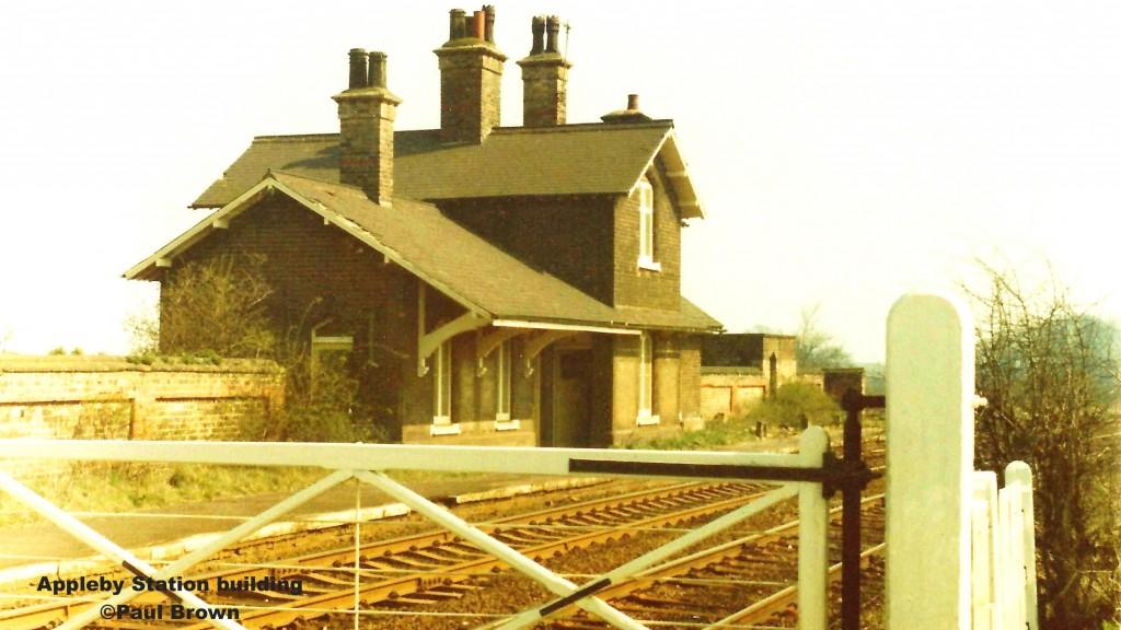 Appleby station 5 1980-04-06 010 rescan