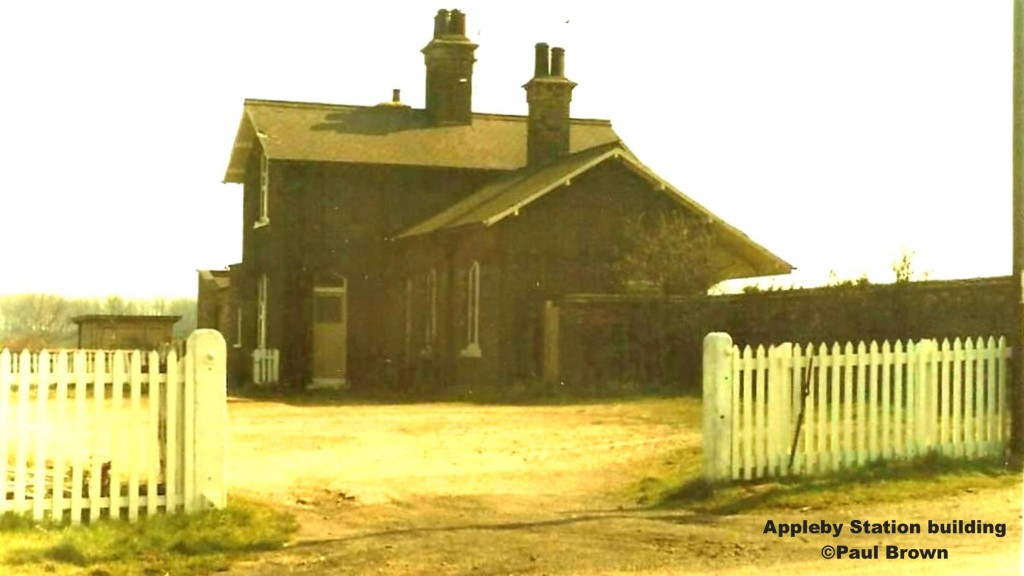 Appleby station 7 1980-04-06 14