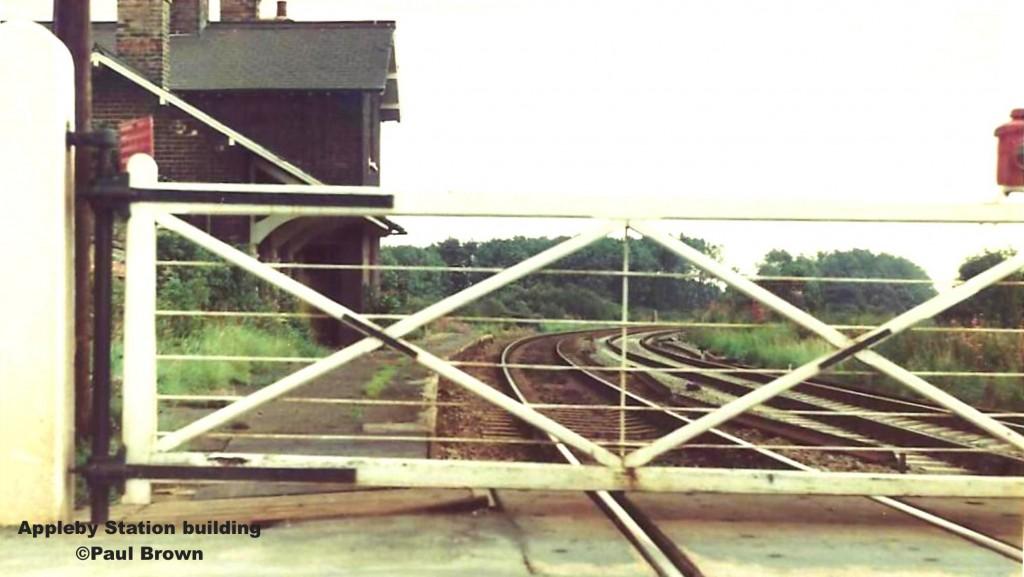 Appleby station 8 1980-08-18 06 (4)