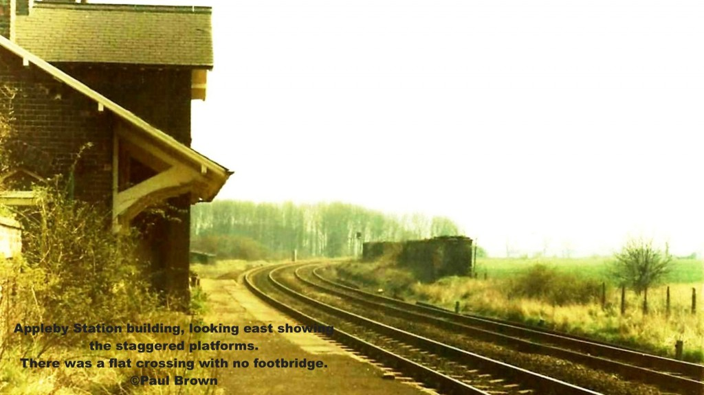 Appleby station looking east 2 1980-04-06 13 (3)