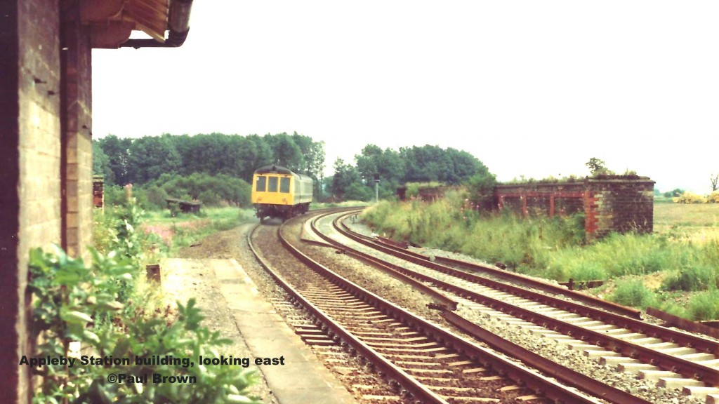 Appleby station looking east 6 1980-08-18 A rescan