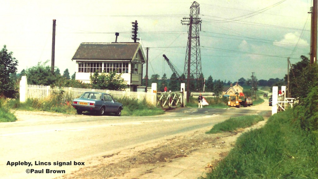 appleby signal box 3 rescan 1980-08-18